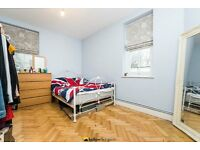 1 BED FLAT AVAILABLE ASAP IN CANARY WHARF - PARKING INCLUDED - ONLY £1200 PER MONTH - CALL ASAP