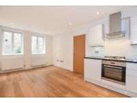 Coliston Passage - A two bedroom property to rent in Earlsfield