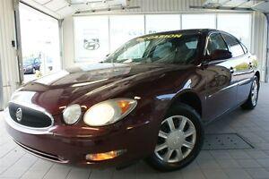 2006 Buick Allure CX ***FAITE VOTRE OFFRE***