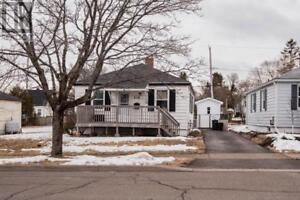 467 Mansfield Street Saint John, New Brunswick