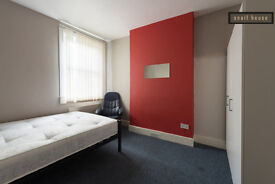 CHEAP double rooms in Crouch End
