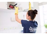 Hire an expert regular domestic cleaner now at £10.50 per hour in Liverpool.