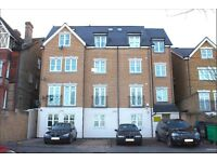 Modern 2 Bedroom Flat, South Croydon - DSS WELCOME