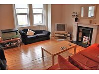 SUPERB 5 BEDROOM HOUSE TO RENT IN NEWCASTLE UPON TYNE, NE4 5PD SUMMER 2017!!