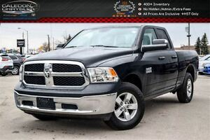 2016 Ram 1500 SXT|4x4|Pwr Windows|Trailer Tow Group|Pwr Locks|Ke