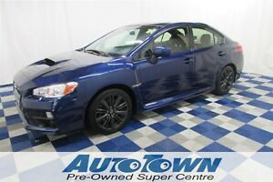 2015 Subaru WRX AWD/REAR VIEW CAMERA!!