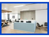 Barking - IG11 8BB, Expand your business presence with a virtual office at Jhumat House