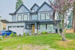 11368 140 STREET Surrey, British Columbia