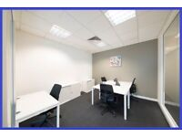 Manchester - M50 3UB, 5 Work station private office to rent at Digital World Centre