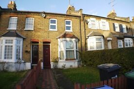 Two Bedroom House to Rent in Southgate, Chelmsford Road, N14, North London