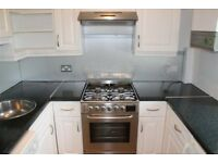 1 Bedroom flat in Romford available to move in now! dss with guarantor accepted
