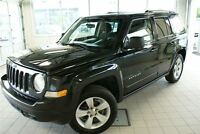 2011 Jeep Patriot NORTH EDITION ** 4X4 ** A/C **