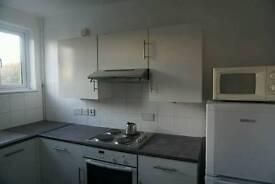 Double room Inc bills £500