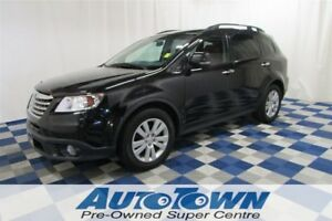 2010 Subaru Tribeca 7-Passenger AWD/BACKUP CAM/SUNROOF