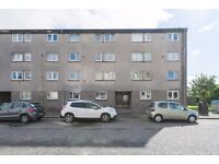 AM PM ARE PLEASED TO OFFER FOR LEASE THIS SPACIOUS 3 BED FLAT-CORNHILL DRIVE-ABERDEEN-REF: P5641