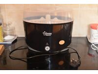 FOR SALE TOMMEE TIPPEE ELECTRIC STERILISER