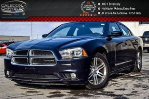 2012 Dodge Charger SXT|Sunroof|Bluetooth|R-Start|Keyless Go|Pwr
