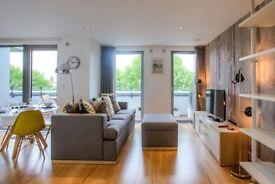 Portobello Design 1bed Design Apartment