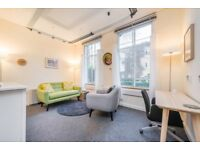 Therapy / Consulting Room for rent Central London - Gower Street WC1E 6HH