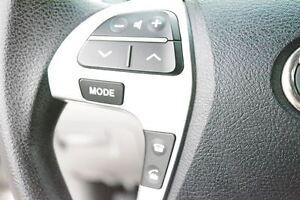2012 Toyota Highlander V6 (A5) Regina Regina Area image 16