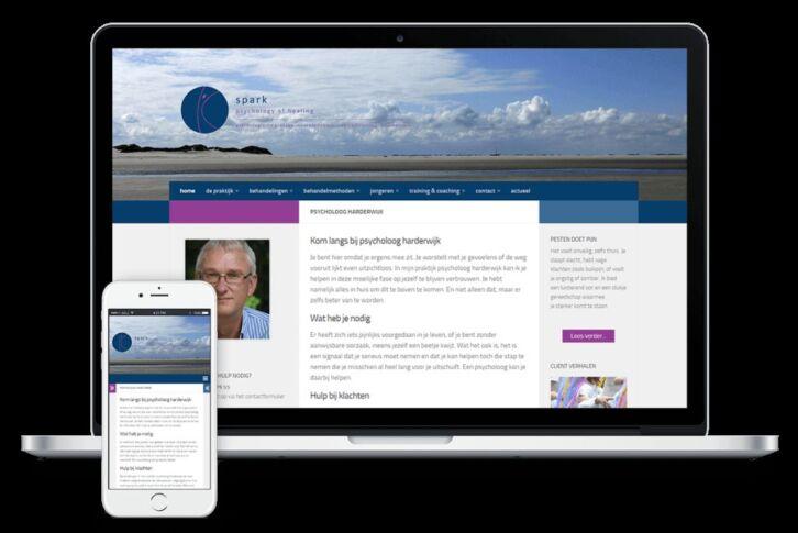 Mooi Online Websites en Webshops