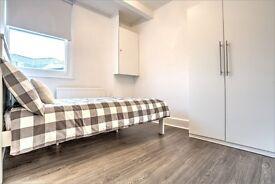 Amazing double room in Zone 1!