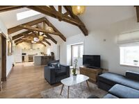 Stunning Detached Country Property - Listed at £25k under valuation!