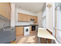 Call Brinkley's today to view this superbly located apartment. BRN1805426