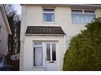 4 Bed Property on St Mildreds Road