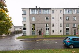 AM PM ARE PLEASED TO OFFER FOR LEASE THIS STUNNING 2 BED APARTMENT-BURNSIDE DRIVE-ABERDEEN-REF:P5646