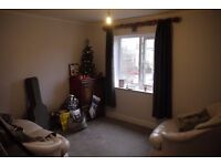 One Bedroom Flat in Hull City Centre