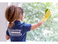 Regular Cleaning & One-Off Cleaning in Twickenham and surrounding areas