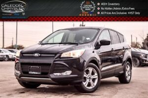 2015 Ford Escape SE|Backup Camera|Bluetooth|Heated Front Seats|K