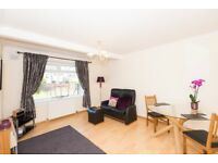 AM AND PM ARE PLEASED TO OFFER FOR LEASE THIS 2 BED FLAT-INCHBRAE DRIVE-ABERDEEN-REF: P5312