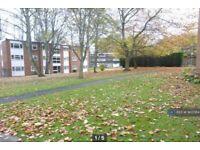 3 bedroom house in Dunston Court, Birmingham, B15 (3 bed) (#903384)
