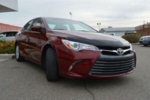 2015 Toyota Camry LE Upgrade package Regina Regina Area image 8