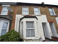 BUY TO LET OR FIRST TIME BUYER OPPORTUNITY. 2 BED FIRST FLOOR FLAT, LONG LEASE (10527)