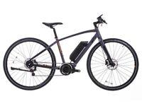 Electric Bike wanted....Cash waiting