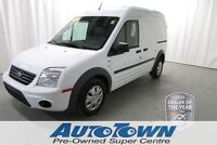 2012 Ford Transit Connect XLT w/Rear Door Glass*SAVE an extra $1