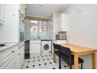 Great 4 Bed Flat in Hoxton E2 : Avaialble May !!!
