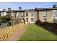 4 Bed (all upstairs and off landing ) STUDENT HOUSE NR2 2 reception rooms