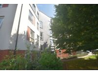 2 DOUBLE BED LARGE SECOND FLOOR FLAT WITH BATHROOM + EN SUITE SHOWER ROOM. 118 YEAR LEASE (11597)