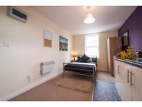 Room 3, 28 Church Road, Stockport