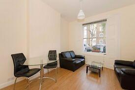 Large 1 bedroom apartment near Finsbury Park