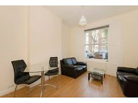 Large 1 bedroom apartment near Finsbury Park