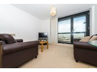 MODERN 2 BED - OPPOSITE CANNING TOWN STATION - The Sphere E16 DOCKLANDS CANARY WHARF ROYAL DOCKS