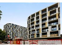 High Specification 1 bedroom apartment offering stunning living entertaining space/ E8