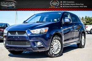 2011 Mitsubishi RVR SE|4x4|Bluetooth|Pwr Windows|Pwr Locks|Keyle