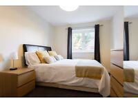 Simply the BEST Houseshare!! Comfy LARGE Rooms !! Chadwell Heath, Goodmayes, Ilford, Redbridge