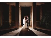 Natural wedding photography, documentary wedding photographer & Photo booth for hire.